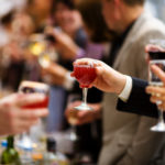 Dos and Don'ts for Attending Your Corporate Holiday Party