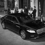 Benefits of Limousine Service for Conference Attendees