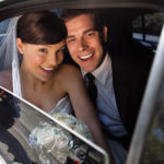 Hiring a Limousine Service on your Wedding Day