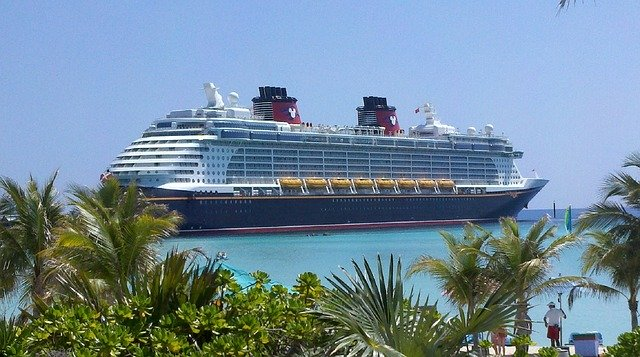 Port Canaveral Limo Service for the Disney Cruise Lines