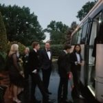6 Unique Ideas for Your Wedding Shuttle Service