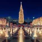 Kansas City Holiday Light Tours and Events for 2020