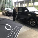 Benefits Of Luxury Transportation Services For Business In KC