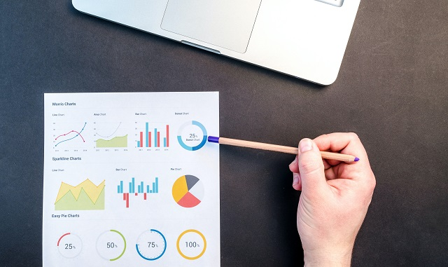 Look Back at 2020 to Develop Your 2021 Marketing Strategy