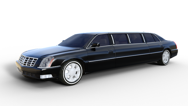 Renting a Limo in Orlando- A Step-by-Step Guide